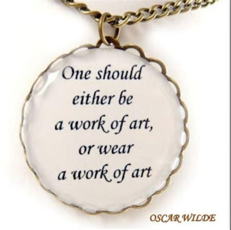 Handmade Jewelry Quotes - quotes jewelry quotesgram