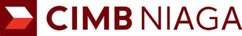 Kaos One Ok Rock Logo 9 Lengan Panjang Lpg Okr17 bank cimb niaga logo logo cimb niaga ok free i softwares i i