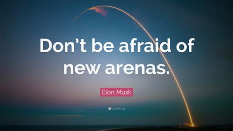 elon musk quotes wallpaper inspirational entrepreneurship quotes 100 wallpapers