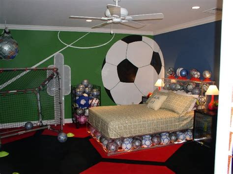 sports fan room christine fife interiors design with christine the soccer room