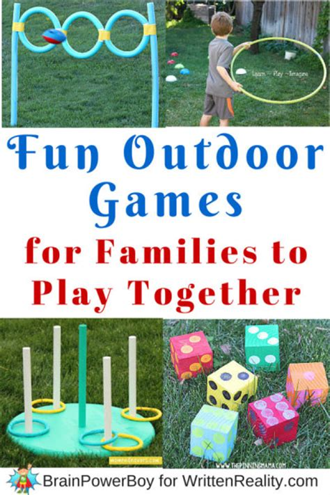 what is a fun game to play at christmas with family activities for boys outdoor 400x600 jpg