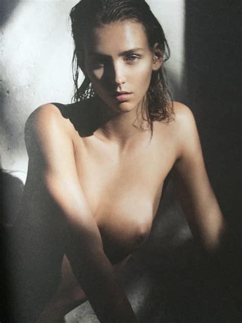 Rachel Cook Nude New Photos Thefappening