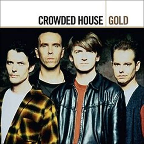 Cd Crowded House Temple Of Low temple of low crowded house cd kaufen exlibris ch