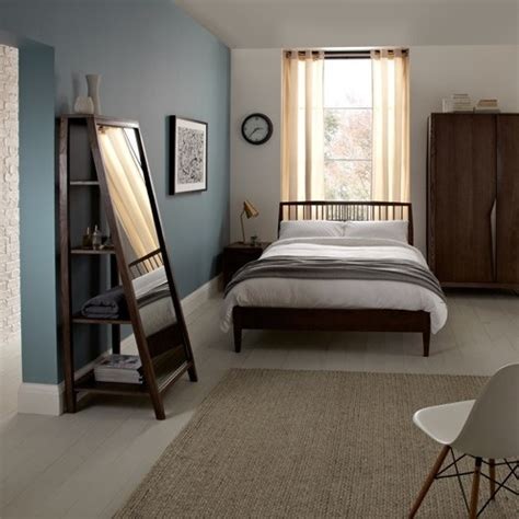 Lewis Bedroom Furniture 10 Storage Furniture Solutions For Your Home Storage Ideas Housekeeping