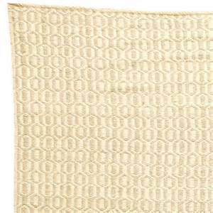 flat weave rug for sale at 1stdibs