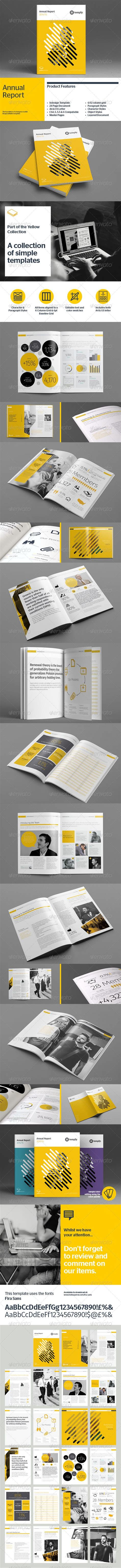 e brochure design templates annual report template 레이아웃 잡지 레이아웃 및 팸플릿