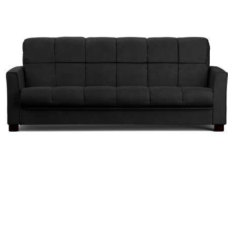 Baja Convert A Couch Sofa Sleeper Bed Home Furniture Design Convert A Sleeper Sofa