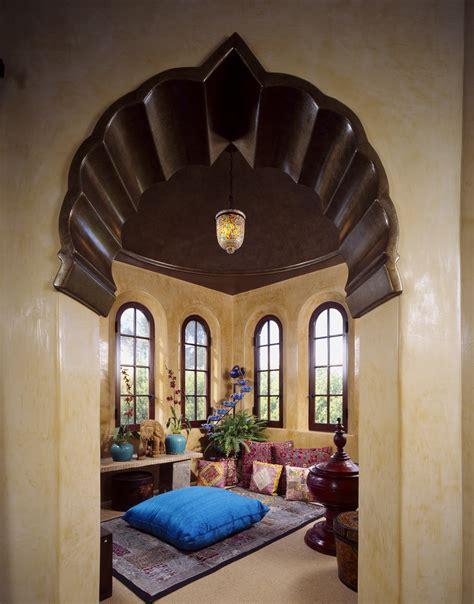 room design builder design spotlight specialty rooms custom builder