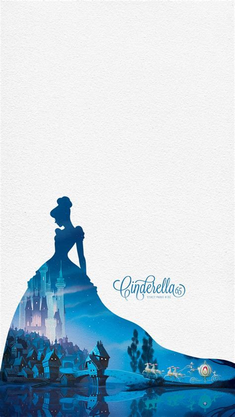 Disney Mermaids Cinderella Iphone All Hp 17 best images about cinderella on disney walt disney characters and iphone backgrounds