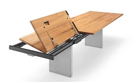 Designer Home Office Furniture by Bela Ein Girsberger Mit Besonderem Synchronauszug