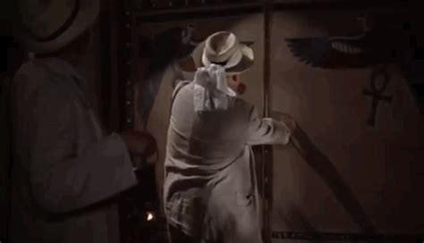 open the door gifs find classic film open the door gif by warner archive find