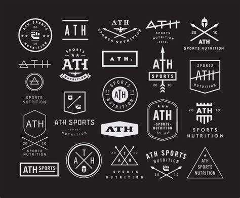 design a hipster logo hipster logo exchange inspiration