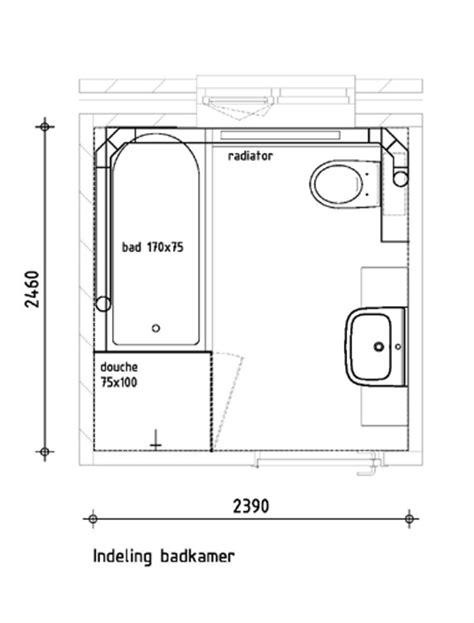 Afmetingen Wc Papier by Verslepen Toiletafvoer Boven Vloer