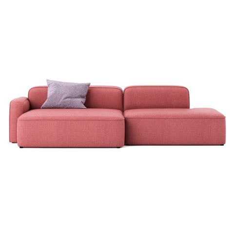 chaise lounge sofa bed pink chaise lounge sofa trendy indoor chaise lounge