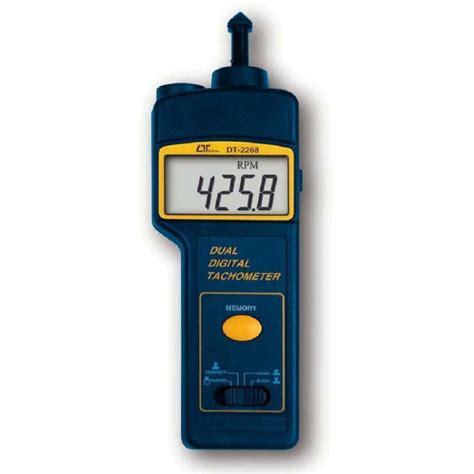 Jual Voltagecurrent Calibrator Lutron Cc 421 lutron dt 2268 photo contact tachometer cheap price in karachi pakistan w11stop
