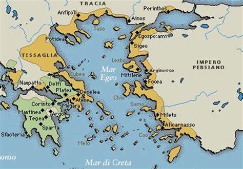 cartina guerre persiane ihmc cmaps