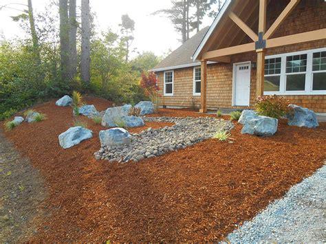 Landscape Bark Landscape Bark Gallery