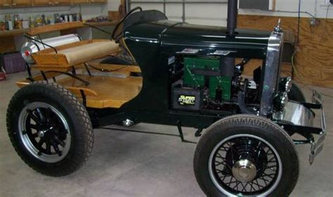 doodlebug truck for sale 1928 chevrolet doodlebug