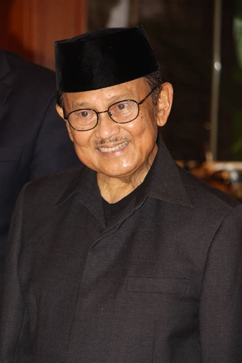biografi insana ilham habibie descriptive text about bj habibie dan artinya home business