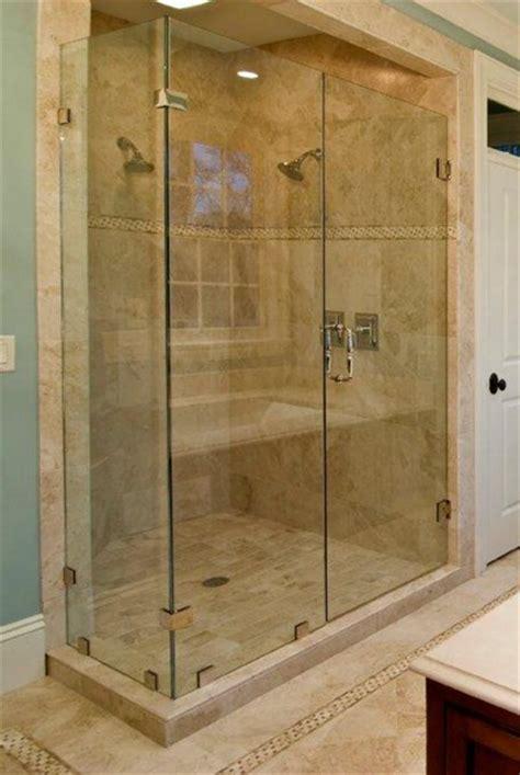 New Shower Enclosure Shower Doors Glass Enclosures Az