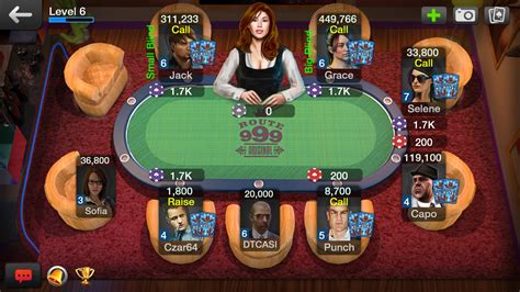 downtown casino holdem poker  apk  android casino games