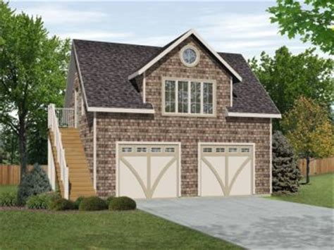 build a garage apartment garage apartment house plans garages residential