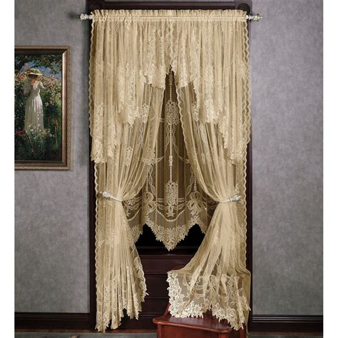 victorian bedroom curtains victorian window treatments overview details sizes