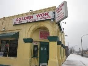 golden house chop suey golden wok closed in saint louis mo 63106 citysearch