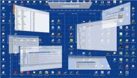 desktop software free software to make your windows look 3d t3desk