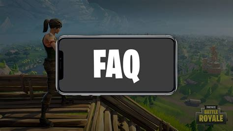 fortnite intel fortnite mobile faq save the world android support and