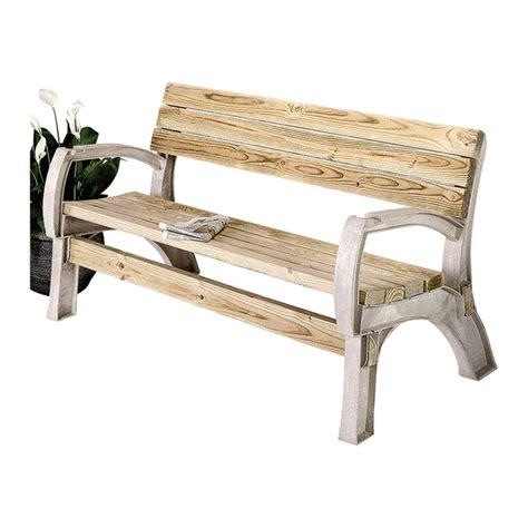 2x4 basics bench 2x4 basics bench 28 images 2x4 basics anysize workbench kit model 90158mi the