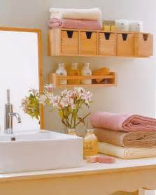 How To Decorate Your Bathroom by How To Decorate A Small Bathroom Decorating Your Small Space