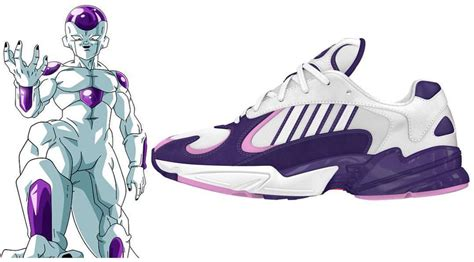 Adidas Dragoon 7 z x adidas yung 1 quot frieza quot