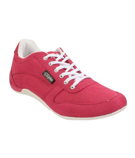 pink sports shoes cyke pink running sports shoes price in india buy cyke