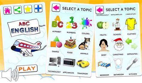 imagenes de jugar en ingles aplicaciones para aprender ingl 233 s jugando lifestyle