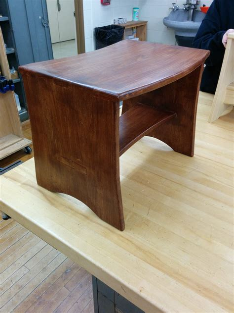 woodworking reddit woodworking projects reddit with popular image egorlin