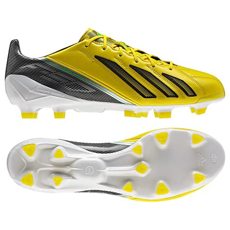 adidas football shoes f50 adidas f50 adizero trx fg synthetic men s soccer shoes