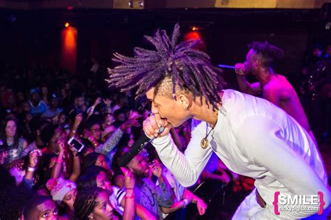 house party com house party nyc with rae sremmurd at webster hall on january 15 2015 nickydigital