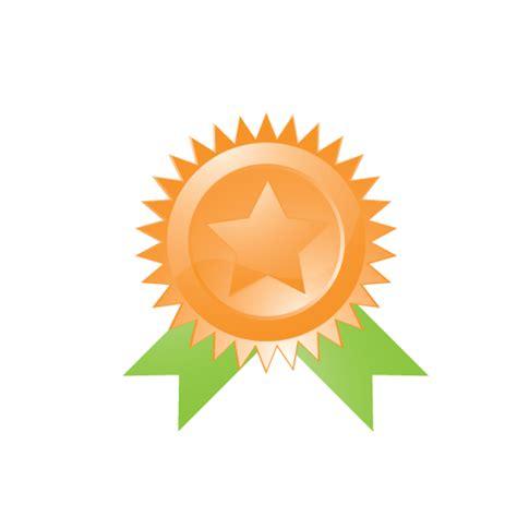 achievement award badge best connection favorite