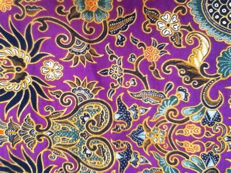 Kain Pantai Bali Unik Khas Indonesia Motif Hello 47 motif kain batik dari bali bali dari kain motif batik motifbatik