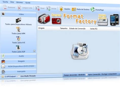 format factory blogspot formatfactory 3 00 download net blog