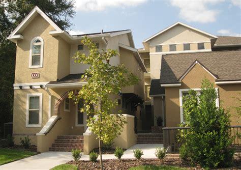 gainesville florida apartments