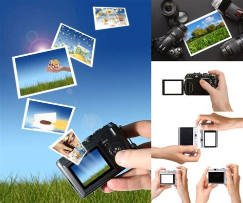 theme definition photography themes for his photographs highdefinition picture free