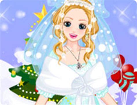 snow white games for girls girl games snow white christmas bride girl games