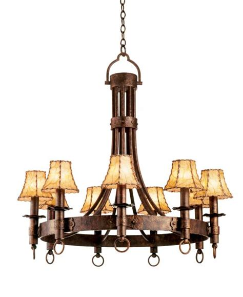 Cabin Chandeliers Homeofficedecoration Rustic Chandeliers For Cabin