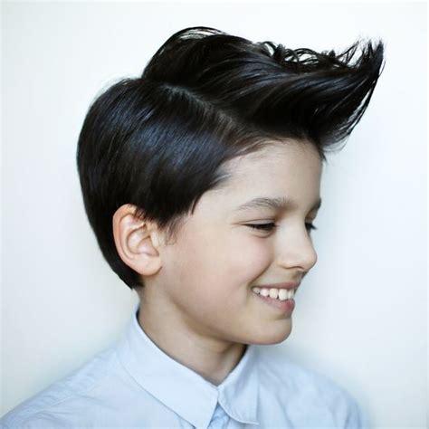 fotos de cortes de pelo y peinados para nia 2015 cortes de pelo y peinados para ninos cresta modaellos com