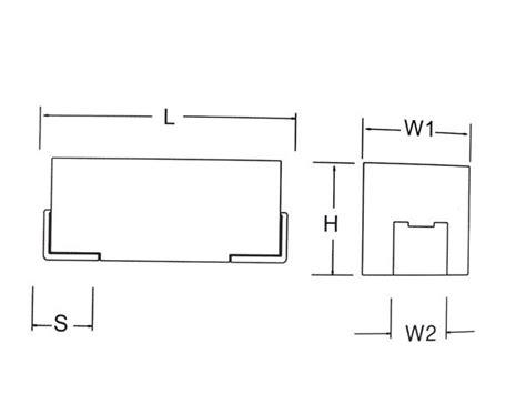 tantalum capacitor size e smd tantalum capacitor 470uf 4v 6 3v 10v chip d e v size buy tantalum capacitor 470uf 6 3v smd
