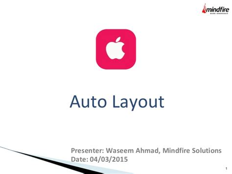auto layout programming guide ios introduction to auto layout ios mac