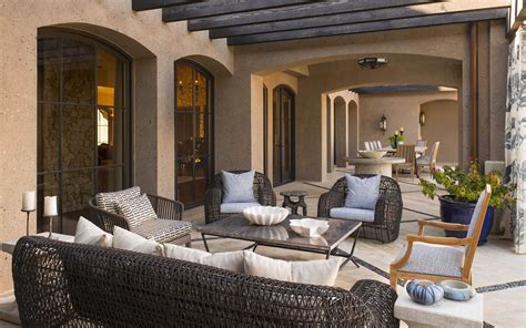 home studio design associates 100 home studio design associates best 25 yoga room