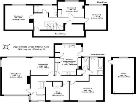 floor plan bungalow type japanese style bungalow chalet style bungalow floor plans